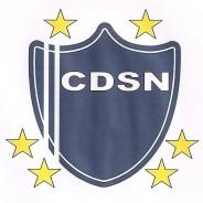 Club Deportivo San Nicolás clasificó al Federal C 2015