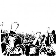 Movilización a Malagueño Centro para reclamar soluciones