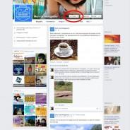 Censura en el Facebook oficial de la municipalidad de Malagueño