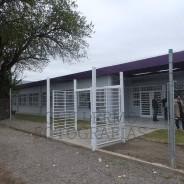 Comunicado Escuela Martín Miguel de Güemes de Villa San Nicolás