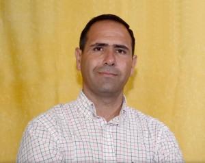 Jose-OYOLA