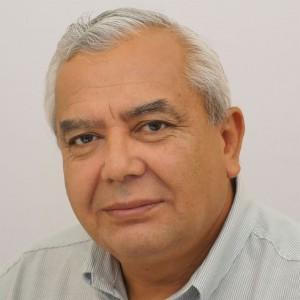 Pedro CIAREZ