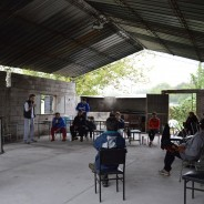 El Centro Vecinal tiene Nuevas Autoridades