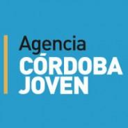 Trabajo en Conjunto entre el Centro Vecinal y la Agencia Córdoba Joven