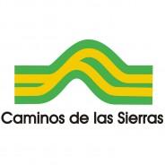 Nota a Caminos de las Sierras S.A.