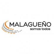 Comunicado del Municipio de Malagueño respecto al basural