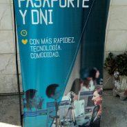 El ReNaPer estuvo en San Nicolás