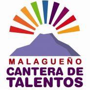 Premios Malagueño Cantera de Talentos 2018